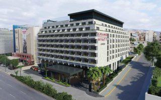 grand-hyatt-hotel-opens-its-doors-in-athens
