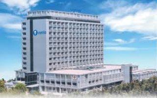 greek-firm-hygeia-won-amp-8217-t-pay-2015-dividend