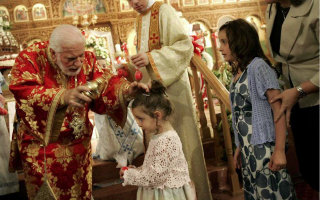 funeral-set-for-head-of-greek-orthodox-church-in-us-midwest