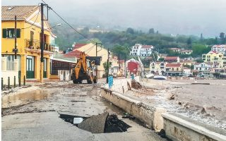 ianos-leaves-destruction-in-its-wake