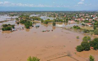 crete-registered-highest-rainfall-and-temperature-in-20200