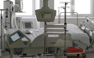 covid-19-putting-pressure-on-icu-departments