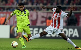 olympiakos-crashes-out-of-europe-in-extra-time
