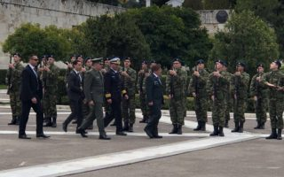 israeli-army-chief-in-greece-for-security-talks