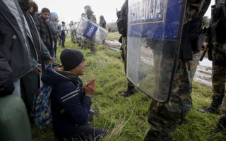 eu-to-unveil-controversial-border-guard-system