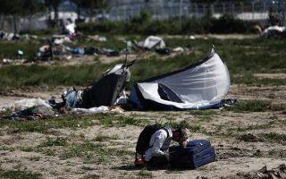 evacuation-of-greek-northern-border-camp-complete