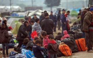 greece-counting-on-new-law-to-manage-migrant-refugee-population