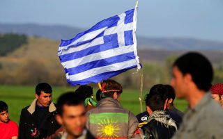 greece-faces-uphill-task-to-implement-refugee-agreement