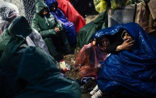 europe-must-share-refugee-burden-with-turkey-says-unhcr-chief