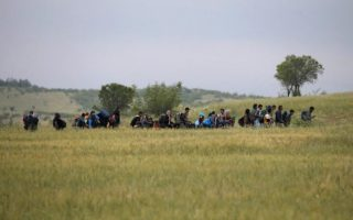 eu-appeals-to-states-as-migrant-moves-97-percent-short-of-target