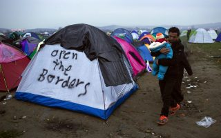 greece-acknowledges-it-is-no-longer-a-transit-country-for-migrants