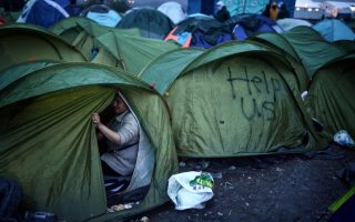 urgency-to-set-up-refugee-shelters-heightens