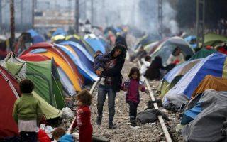 eu-approves-refugee-support-mechanism-for-greece
