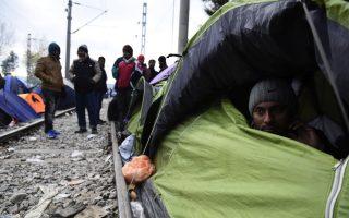 greece-faces-schengen-threat-amid-refugee-impasse