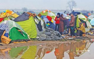 un-rights-groups-say-eu-turkey-migrant-deal-may-be-illegal