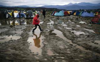eu-ministers-meet-after-balkan-migrant-route-shut