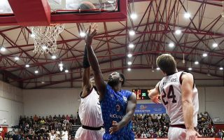 rethymno-increases-chances-of-staying-in-basket-league