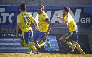 and-the-oscar-goes-to-amp-8230-asteras-tripolis
