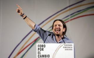 spain-amp-8217-s-podemos-distances-itself-from-greece