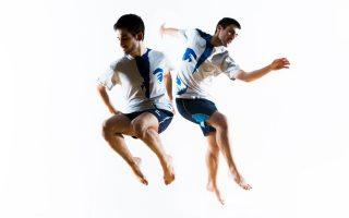 kalamata-dance-festival-kalamata-july-17-24