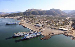seven-bids-for-port-of-igoumenitsa