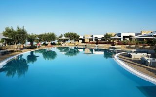 ikos-olivia-makes-top-50-of-europe-amp-8217-s-popular-family-hotels0
