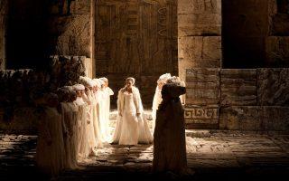 il-trovatore-athens-july-21-23-25-amp-038-27