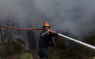 fire-service-on-standby-after-warning-issued