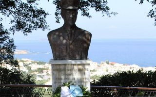 ten-years-since-capt-kostas-eliakis-s-death-a-story-of-unnecessary-heroism