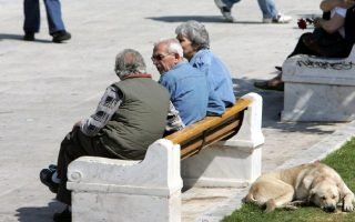 report-highlights-greece-amp-8217-s-demographic-time-bomb