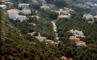 draft-legislation-unveiled-on-illegal-buildings-in-forests