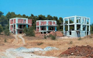 government-says-it-will-knock-down-illegal-properties