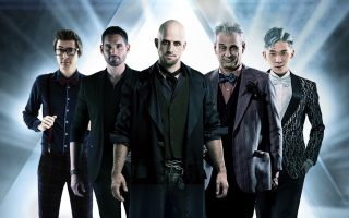 the-illusionists-athens-february-21-amp-038-22