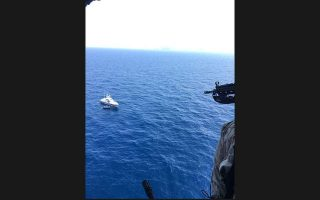 three-arrested-in-coast-guard-drug-bust-off-lesvos0