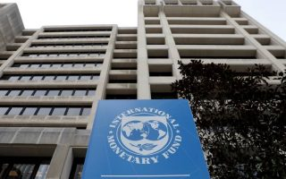 greece-still-vulnerable-lower-fiscal-targets-could-help-recovery-says-imf