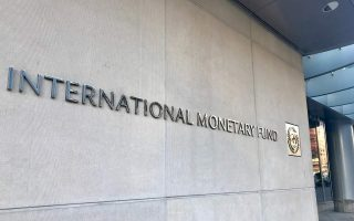 greece-to-strike-deal-this-weekend-to-repay-imf-early-says-official