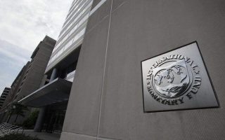 imf-sees-primary-surplus-at-3-5-pct-till-2022