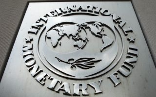 imf-insists-on-restructuring-of-greek-debt