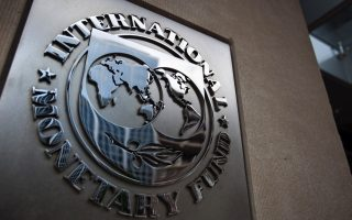 imf-names-white-house-official-as-chief-economist