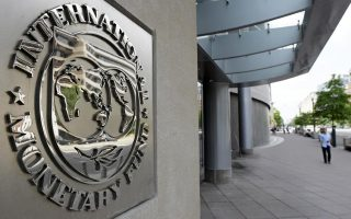 greece-misses-payment-to-imf0