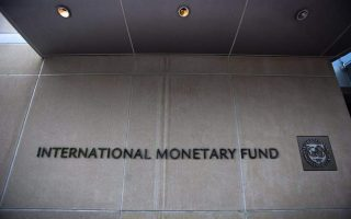 imf-warns-cyprus-of-increasing-headwinds-to-sustained-growth