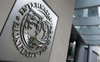 imf-needs-more-realism-in-eurozone-assumptions-on-greece