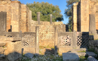 ancient-master-phidias-workshop-to-be-restored