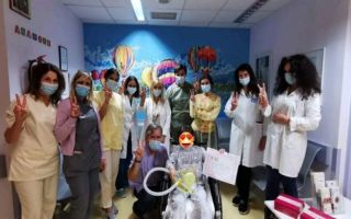 boy-who-developed-rare-complication-from-covid-19-released-from-icu