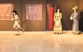 aegean-costumes-thessaloniki-to-june-30