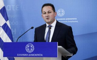 greece-says-no-talks-with-turkey-as-long-as-survey-ship-in-area