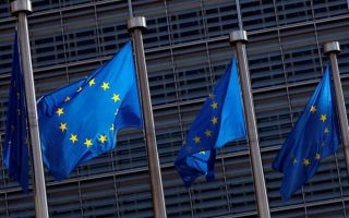 eight-eu-member-states-ask-for-trucking-reform-halt