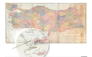 map-drafted-by-turkey-in-1970s-challenges-gray-zones-narrative
