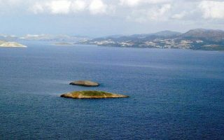 turkish-actions-off-imia-islets-raise-the-stakes