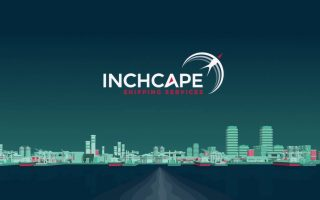 inchcape-to-take-part-in-posidonia-forum